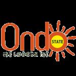 Ondo-state-removebg-preview